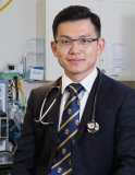 Mr James C Lee MBBS FRACS PhD